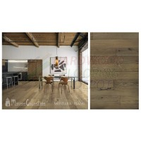 MONTARA, RIANO, MISSION COLLECTION, MR127ORI, 7.5 INCH WIDE, EUROPEAN WHITE OAK, HARDWOOD FLOORING