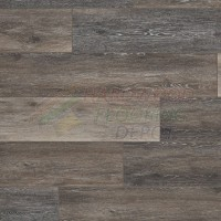 CORTONA 12 II, PALMETAS, AS76512PN, MISSION COLLECTION LUXURY VINYL FLOORING