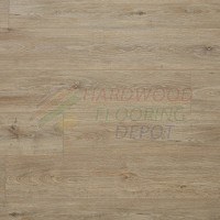 CORTONA 12 II, TROMPAS, AS76512SH, MISSION COLLECTION LUXURY VINYL FLOORING