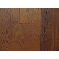 PALACIO ANDALUSIA TIBURON MFPANDOAK75TIB MISSION COLLECTION HARDWOOD FLOORING