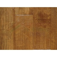 MILLSTONE | TOSCANA CECINA BIRCH DMS3-B09 | 5 INCH WIDE | MILLSTONE COLLECTION HARDWOOD FLOORING