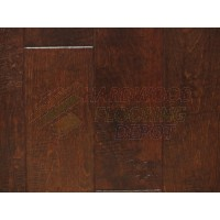 MILLSTONE | TOSCANA MODENA BIRCH DMS3-B13 | 5 INCH WIDE | MILLSTONE COLLECTION HARDWOOD FLOORING