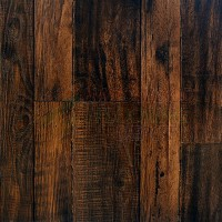 BELAIR LAMINATE | TRADITIONAL FRENCH 6COTTF | COTTAGE COLLECTION 8.3MM | BELAIR LAMINATE FLOORING