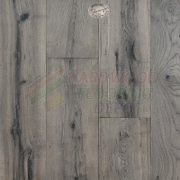 PROVENZA, TREASURE COAST, ARTEFACT COLLECTION, PRO2910, 6.25 INCH WIDE, WIRE BRUSHED, MAPLE, HARDWOOD FLOORING