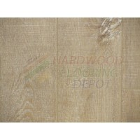 UNISTEP | TRENTO UED-M07 | MODENA ESTATE COLLECTION | 7 5/8 INCH WIDE | REGISTERED EMBOSSED RECLAIMED LAMINATE FLOORING