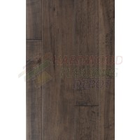 TUSCANY COLLECTION, FRESCOBALDI MAPLE DMTS-M13, RANDOM WIDTH 4, 6, 8 INCH, D AND M AND MILLSTONE HARDWOOD FLOORING