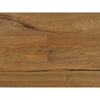 PORTOFINO COLLECTION TUSCAN P9163OTU WOCA OILED WIDE PLANK MONTAGE HORIZON FLOORS INC. HARDWOOD FLOORING