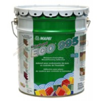 Mapei UltraBond Eco 995