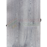 VILLA COLLECTION, EUROPEAN OAK VALENCE, VC-OCHE-VA, 9.5 INCH WIDE, SLCC HARDWOOD FLOORING