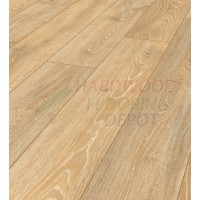 ENDLESS BEAUTY, VALLEY OAK 5540 KVI EB5540HCV4, SUPERNATURAL CLASSIC COLLECTION, LAMINATE FLOORING