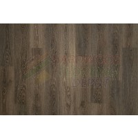 DUCHATEAU, VENNET, GRAND LUXCOR COLLECTION, VDG-VEN7, 7 INCH WIDE, ENGINEERED WATER PROOF LUXURY VINYL PLANK