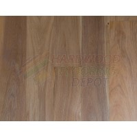 DUCHATEAU, NATURAL, VERNAL COLLECTION, VERNT7-1, EUROPEAN WHITE OAK, 7.5 INCH WIDE, DUCHATEAU FLOORS