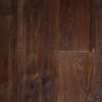 GARRISON LA BELLE, VILLA GIALLA COLLECTION, GFVG0909, 9 1/2 INCH WIDE EUROPEAN WHITE OAK, HARDWOOD FLOORING