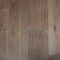 GARRISON ROMANTIQUE, VILLA GIALLA COLLECTION, GFVG0910, 9 1/2 INCH WIDE EUROPEAN WHITE OAK, HARDWOOD FLOORING