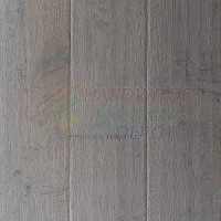 PACIFIC DIRECT IND., WAIMEA BAY OAK, PACIFIC LONGBOARD COLLECTION, C0041, 7.5 INCH WIDE OAK, HARDWOOD FLOORING