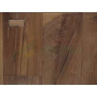 "GARRISON NOUVELLE COLLECTION | WEATHERED WALNUT GFNV7512 | 7 1/2 "" WIDE 