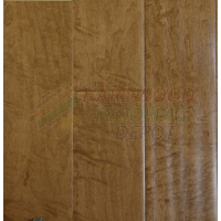 SLCC VAN GOGH COLLECTION, MAPLE WHEATFIELD, VG-MDIS-W6, 6 INCH WIDE, SLCC HARDWOOD FLOORING