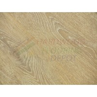 ENDLESS BEAUTY,OAK ENIGMA 8372, KVI EB8372WB, SUPERNATURAL WIDE BODY, LAMINATE FLOORING