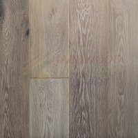 ARTISTRY, MISSION  OAK, WINDSOR COLLECTION, 50138, 8 INCH WIDE, FRENCH WHITE OAK, WOCA NATURAL OIL FINISH, HARDWOOD FLOORING