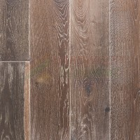 ARTISTRY, TACOMA OAK, WINDSOR COLLECTION, 50011, 8 INCH WIDE, FRENCH WHITE OAK, WOCA NATURAL OIL FINISH, HARDWOOD FLOORING