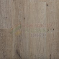 ARTISTRY, VALENCIA OAK, WINDSOR COLLECTION, 50009, 8 INCH WIDE, FRENCH WHITE OAK, WOCA NATURAL OIL FINISH, HARDWOOD FLOORING