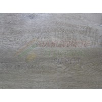 OASIS WOOD FLOORING INC, GREY LAND, RAINBOW COLLECTION, WPC522, 7 INCH WIDE WPC, WATERPROOF LUXURY VINYL PLANK,