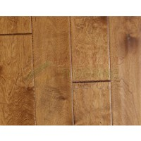 SLCC VAN GOGH COLLECTION, BIRCH YELLOW HOUSE, VG-BDIS-Y6, 6 INCH WIDE, SLCC HARDWOOD FLOORING