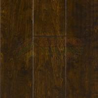 ELEGANCE, MACCHIATO BIRCH WIDE, VINTAGE COLLECTION, YHEXWD007, 7.5 INCH WIDE BIRCH, HANDSCRAPED HARDWOOD FLOORING