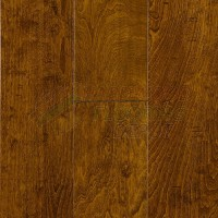 ELEGANCE, HAZELNUT BIRCH WIDE, VINTAGE COLLECTION, YHEXWD008, 7.5 INCH WIDE BIRCH, HANDSCRAPED HARDWOOD FLOORING
