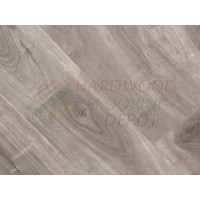 GEMWOODS ZANZIBAR GRAY 0738, SCOTTSDALE COLLECTION, GEMWOODS LAMINATE FLOORING, LAMINATE FLOORING BY GEMWOODS