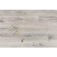 "URBAN FLOORS, ALAMERE, CASCADE SERIES, CS-1708, 7.5"" WIDE, SPC"
