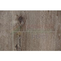 BELAIR, DENVER, ROCKY MOUNTAIN, SPC, 9 INCH WIDE LUXURY VINYL