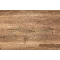 "URBAN FLOORS, NIAGRA, CASCADE SERIES, CS-1707, 7.5"" WIDE, SPC"