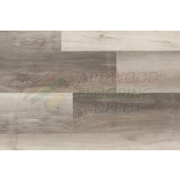 "URBAN FLOORS, SANDSTONE, CASCADE SERIES, CS-1714, 9"" WIDE, SPC"