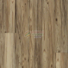 SHAW ALTO PLANK LUXURY VINYL FLOORTE, TABURNO 00151, ENGINEERED VINYL PLANK